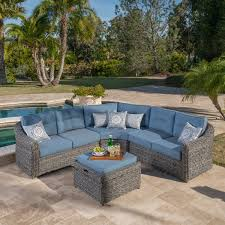 mission hills outdoor patio furniture. mission hills outdoor patio furniture