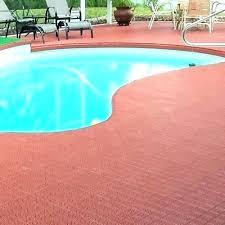 outdoor carpet for deck best outdoor carpet for pool decks famous outdoor carpet tiles for decks