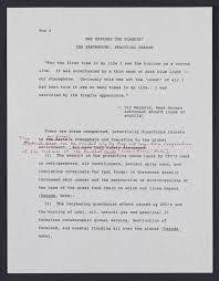 draft essay the gift of apollo draft essay picryl