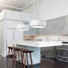 Masterly Modern Kitchen Light Fixtures Outstanding Item Associated With Any  Condo