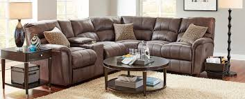 Sectionals Living Room Sectional Couches Living Room Sectionals Lane Furniture Lane