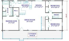 >small log cabin floor plans home cabins hilltop house plans 58794 small log cabin floor plans home cabins hilltop