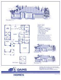 Courtyard II Cottage  Orlandou0027s Premier Custom Home BuilderFlorida Home Builders Floor Plans