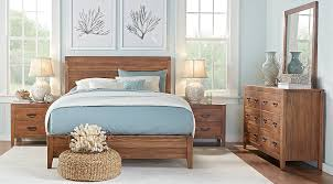 pics of bedroom furniture. Shop Now Pics Of Bedroom Furniture