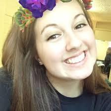 Ashley Hatley (orange88123) - Profile | Pinterest