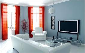 den furniture arrangement. Family Room Furniture Arrangement Ideal Living Layout Den Idea Wonderful