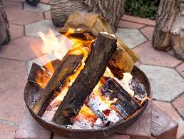 how to find the best fire pit