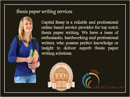professional essay writers services for college best ideas about essay writer essay writing alberi artisinal produce best ideas about essay writer essay writing alberi artisinal