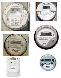 """photos of """"smart"""" meters stop smart meters 24"""