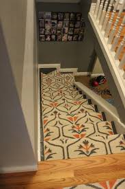 attractive cost to install carpet on sr or wood decoration how house of paw concrete step ontario uk floor runner in one room labor only