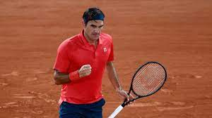French Open 2021: Andy Murray inspired ...