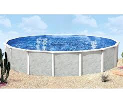 doughboy above ground pools s swimming s