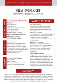 best ideas about job resume format job resume combination resume format resumeformats biz job resume