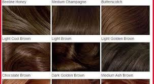 Keune Hair Colour Chart Keune Chocolate Brown Number Keune Hair Colour Light Brown