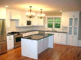 kitchen cabinets price list in karachi cabinet refacing cost