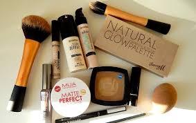everyday makeup 3