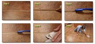 Simple Diy Process Color Seal
