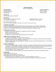 100 Sample Resume For Cooks 100 Resume Definition Ppt 100