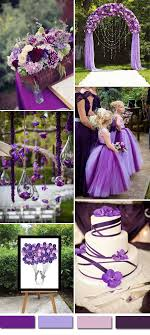 Best 25+ Purple wedding cakes ideas on Pinterest | Purple cakes, Lavender  big wedding cakes and Purple wedding