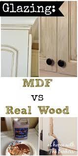 Plywood For Kitchen Cabinets Kitchen Amazing Mdf Vs Plywood For Kitchen Cabinets Idea Mdf