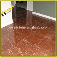 Red Marble Floor Tile  ThesouvlakihousecomRed Marble Floors