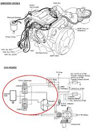 4 5 liter toyota engine diagram wiring diagrams best 4 5 liter toyota engine diagram wiring library 2005 ford 5 4 engines 4 5 liter