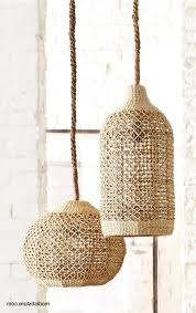 roost lighting. Wicker Pendant Light Beautiful Floor Lamps Inspirational Roost Abaca  Woven Pendants Roost Lighting