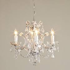 supply st houzz com simgs e16170395cc1 4 5189 chandeliers jpg