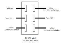 wiring diagram for led light bar switch wiring amber led light bar 100 led light bar 300 watt led led on wiring diagram for