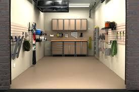 garage interior. Garage Interior Design Alluring Decor Smart And Small . R