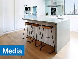 freedom furniture kitchens. contemporary kitchens in freedom furniture kitchens a