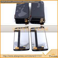 Duo Multiphone Online Shopping | <b>Prestigio Multiphone</b> Duo for Sale