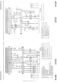 97 wiring diagrams fuses and relays tech bentley publishers main wiring diagram 1996 1999 pages 97 262 to 97 287
