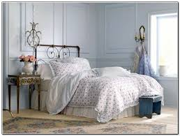shabby chic duvet covers queen target shabby chic bedding ruffle duvet cover twin