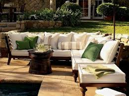 outdoor furniture outlet impressive photos concept best patio images on pinterest home 615x460