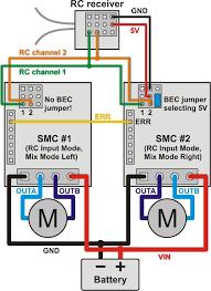 predator 212 wiring diagram predator auto wiring diagram schematic harbor freight predator engine wiring diagram jodebal com on predator 212 wiring diagram
