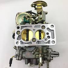 carb Carburettor fit for toyota 1rz engine for HIACE 1Y 2Y 3Y 4Y 1RZ ...