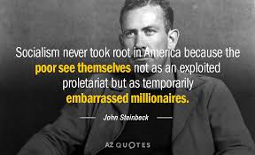 Steinbeck Quotes