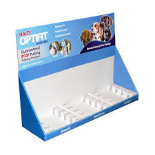 Cardboard Display Stands Australia Cardboard Point of Sale Display Boxes China Suppliers 64