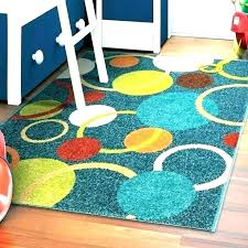 kids rugs area for sophisticated rug children childrens canada websites