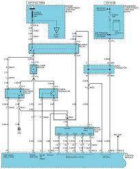 2004 Hyundai Santa Fe Wiring Diagram 2004 Hyundai Santa Fe Radio Wiring Diagram
