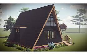 greenterrahomes prefab home kit by