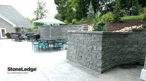 retaining wall cost backyard retaining wall landscape block retaining wall cost retaining wall cost estimate canada