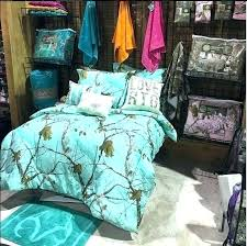 camo bedding sets queen quilts quilt set orange bedding set orange sheet sets bedding full trading