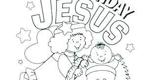 Jesus Loves Me Coloring Page Coloring Page Printable Coloring Pages