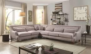 designer furniture stores atlanta supreme 7