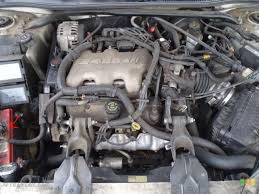corvair 140 engine diagram all about repair and wiring collections corvair engine diagram 2001 chevy impala starter wiring diagram wire diagram on 2001 impala wiring