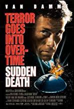 Howard Baldwin - IMDb