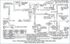 signal stat 900 wiring diagram bestharleylinks info Signal Stat 900 Wiring Diagram 8 Wire signal stat wiring diagram stateofindiana