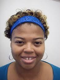 1000 Faces / 1000 Stories: 1. Marisa Hilton, Baltimore MD, 21, Student